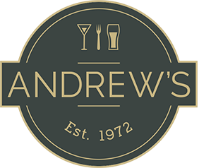 Andrew's Downtown